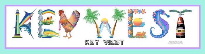 keywest-banner